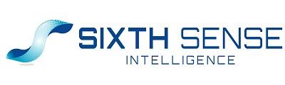 Sixth Sense Intelligence