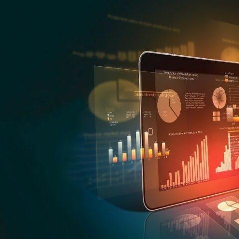 Management Operating Analytics