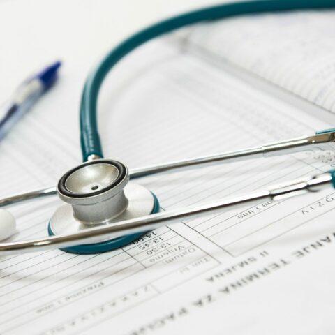 Hospital Analytics